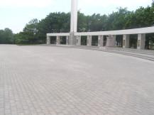 JÜRIÖÖ PARK